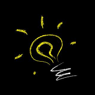 7 Tips Jitu Pemasaran Online Yang Paling Efisien dan Efektif