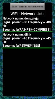 WiFi Hacker (BEST VERSION) v2.2.14667 apk ~ Is Android