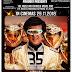 Robo 2Point0 Movie Release Date Wallpaper