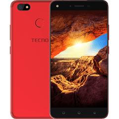 سعر ومواصفات هاتف Tecno Spark K7 بالصور
