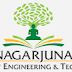Nagarjuna College of Engineering & Technology, Bangalore, Teaching Faculty Jobs July 2018