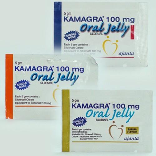 kamagra prix discount