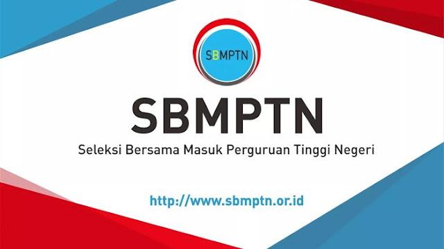 Download Kumpulan Soal Sbmptn Tahun 2016 Terlengkap