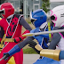 Reveladas as sinopses dos últimos episódios de Super Ninja Steel