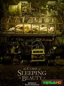 Lời Nguyền Người Đẹp Ngủ Trong Rừng