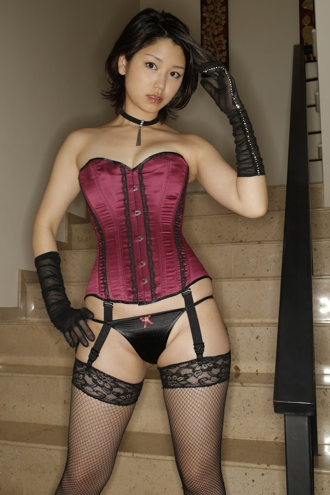 This is a gallery of sexy babes in panties bra [40pics]