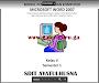Download Modul Teknologi Komunikasi Dan Informasi (TIK) Kelas 5 SD/MI