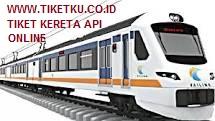 www.tiketku.co.id/tiket-kereta