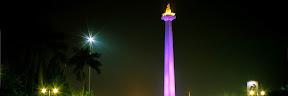 Tempat Wisata di Jakarta yang Harus Anda Kunjungi Tempat Wisata Terbaik Yang Ada Di Indonesia: 12 Tempat Wisata di Jakarta yang Harus Anda Kunjungi