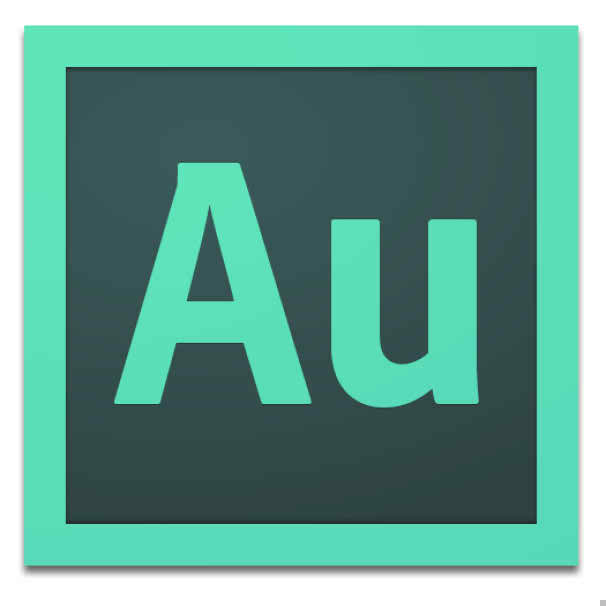 Adobe Audition CS6 Latest Version   Crack With Serial ...
