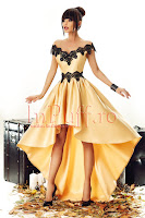 rochie-sexy-atmosphere15