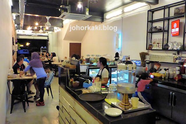 Mampir-Lagi-Indonesian-Food-Restaurant-Johor-Bahru -Pelangi