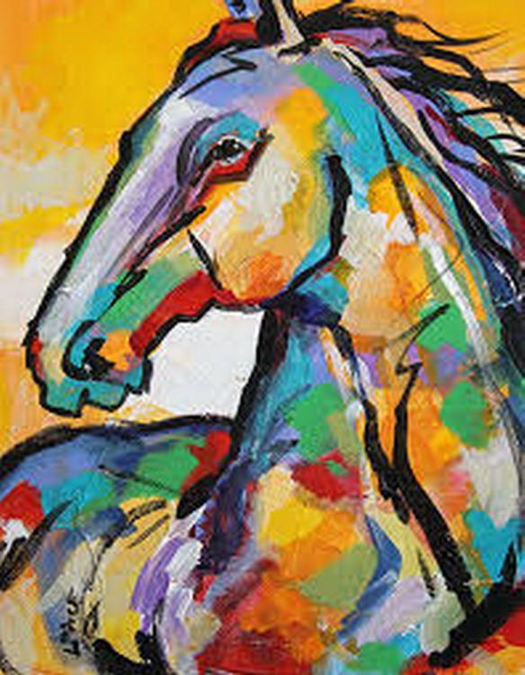 Cuadros modernos pinturas y dibujos lindos cuadros de for Imagenes de cuadros abstractos rusticos