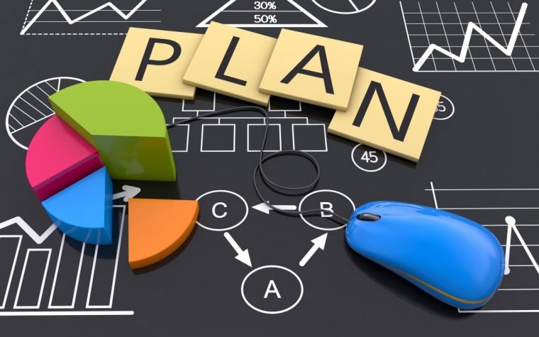 4 Langkah Untuk Memulai Bisnis Agar Untung Banyak
