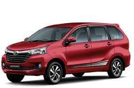 harga grand new avanza di jogja g m/t daftar lengkap nama rental mobil dengan murah 2016