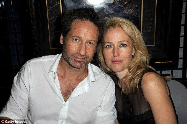 ei Cheryl Burke dating Maksim yli 45 dating Lontoo