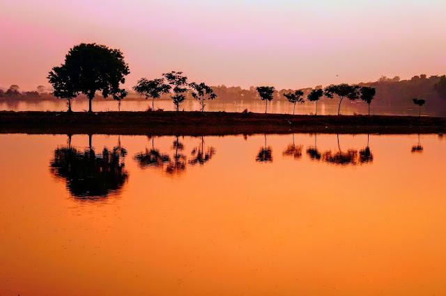 Sourajit Saha Photography 6