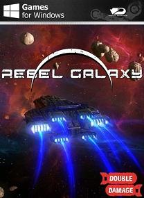 rebel-galaxy-pc-cover-www.ovagames.com