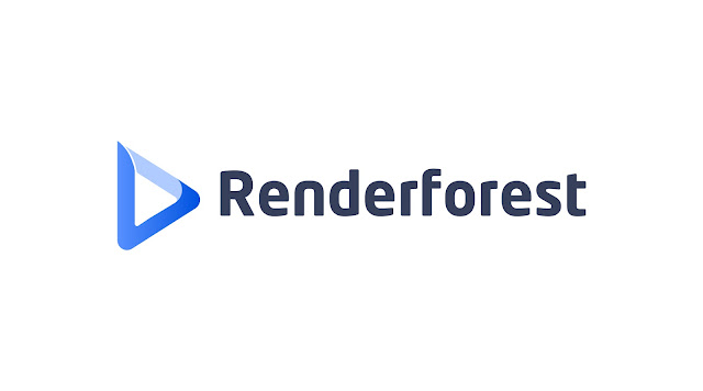 Renderforest la mejor alternativa para crear videos para tu web