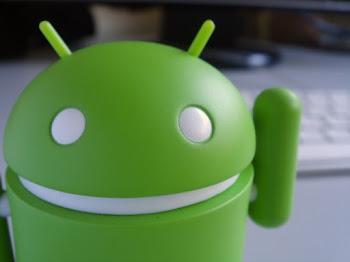 chollos-4-smartphones-android-descuentos-otros-4