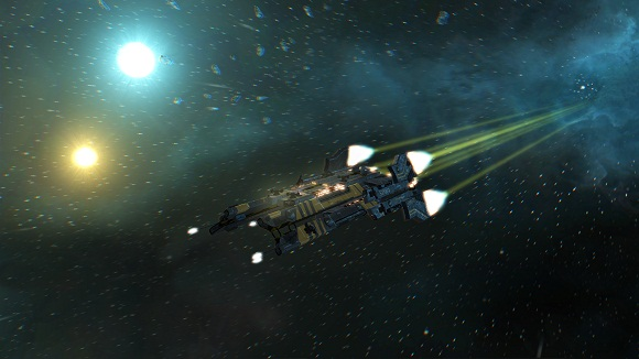 starpoint-gemini-2-gold-pc-screenshot-www.ovagames.com-5