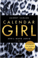 http://www.planetadelibros.com/libro-calendar-girl-2/214199#soporte/216149