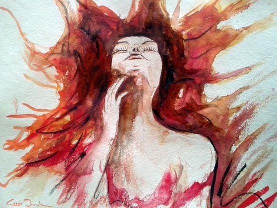 Ilustración | Marta Casals Juanola