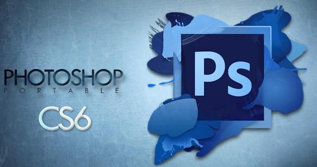تحميل برنامج photoshop cs6 كامل يدعم العربيه - تحميل فوتوشوب cs6 كامل برابط واحد من ميديا فاير