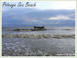potenga-sea-beach-chittagong