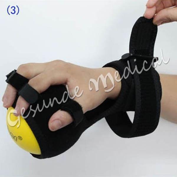 dimana beli alat terapi jari penderita cerebral palsy
