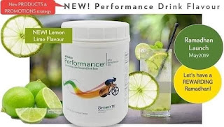 carbohydrate beverage; isolated drink; performance drink shaklee; shaklee labuan; shaklee sabah