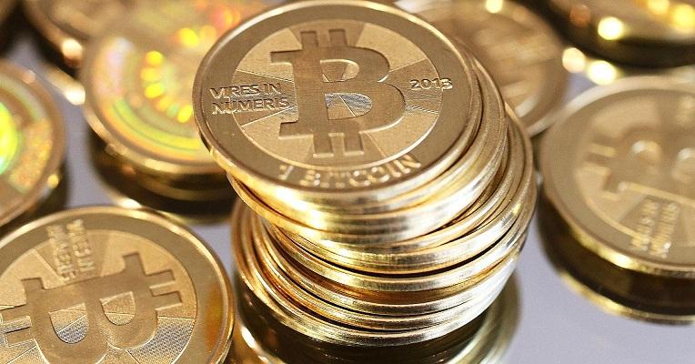 Kisah Orang-orang yang Ingin Mendirikan Negara Baru dengan Bitcoin