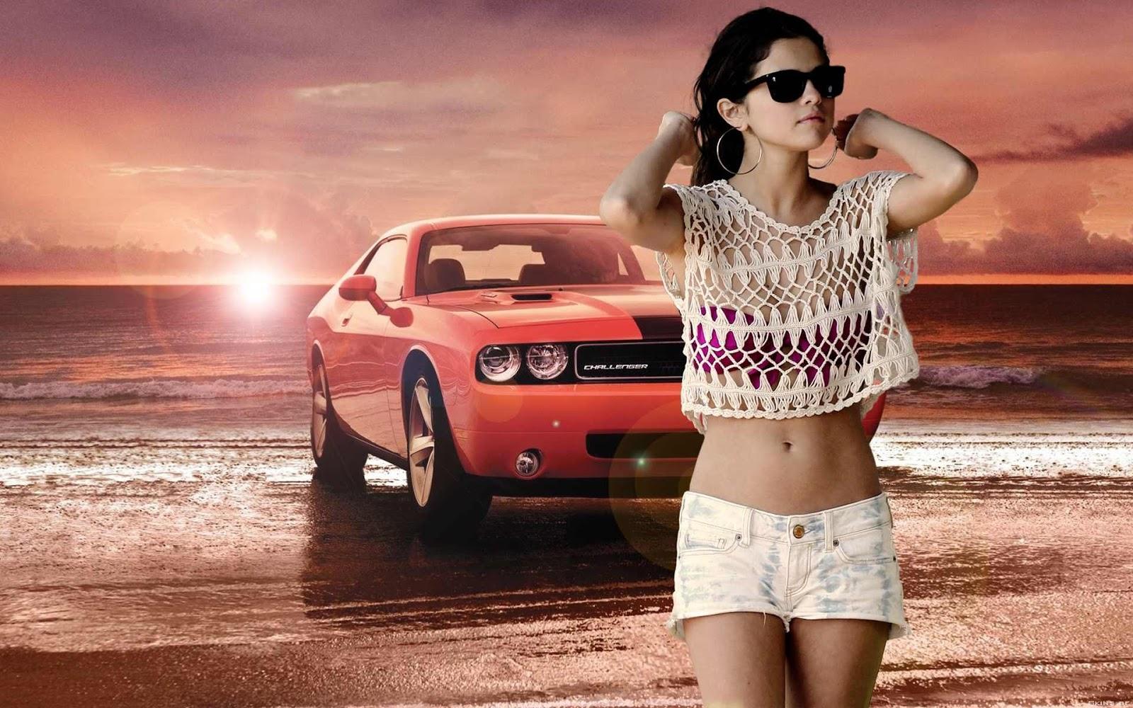 Hd wallpapers - Selena gomez latest hd wallpapers ...