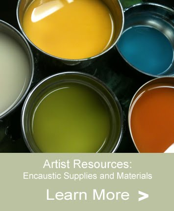 ARTIST RESOURCES
