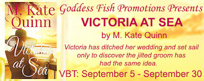 http://goddessfishpromotions.blogspot.com/2016/08/virtual-book-tour-victoria-at-sea-by-m.html
