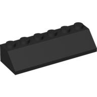 Καινούργια σχέδια/καλούπια LEGO που πρόκειται να κυκλοφορήσουν 6139691