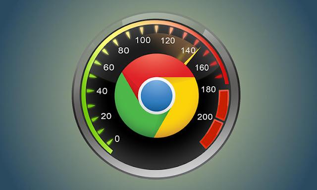 أفضل 5 اضافات لتسريع التصفح على جوجل كروم
