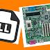 موقع للبحث و تحميل تعاريف الكمبيوتر و ملفات dll