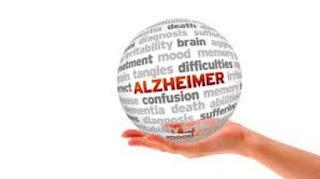 alzheimer, penyakit alzheimer, penderita alzheimer, pantangan penderita alzheimer, makanan yang aman dikonsumsi  bagi penderita alzheimer,