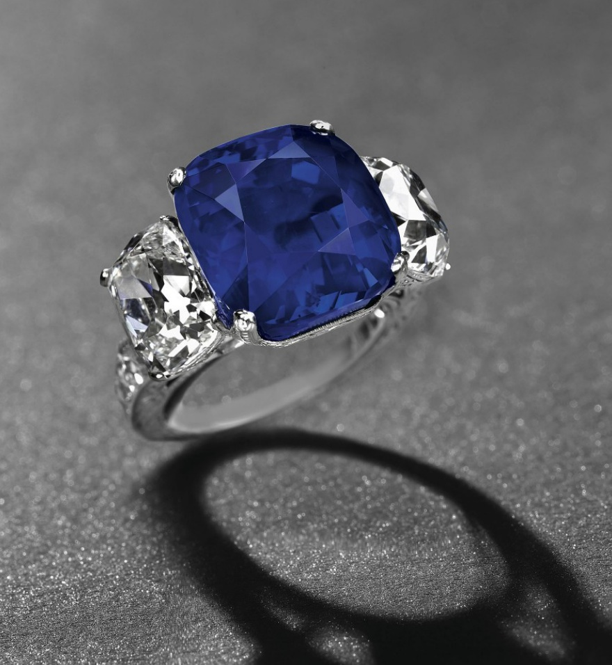 urges sapphire and fine rough no natural diamonds gemstones watch metal heat tasmanian by jewellery