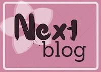 http://stampinbruno.blogspot.com/2016/08/stamp-review-crew-blog-hop-botanical.html