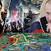 Σοκαρισμένοι Στήν Ρωσία Μέ Τήν Προκλητική Αδιαφορία Τσίπρα Στήν Συνάντηση Μέ Πούτιν!