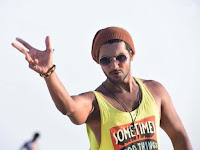 Actor Aadi's New Film Chuttalabbai Movie Photos and Posters