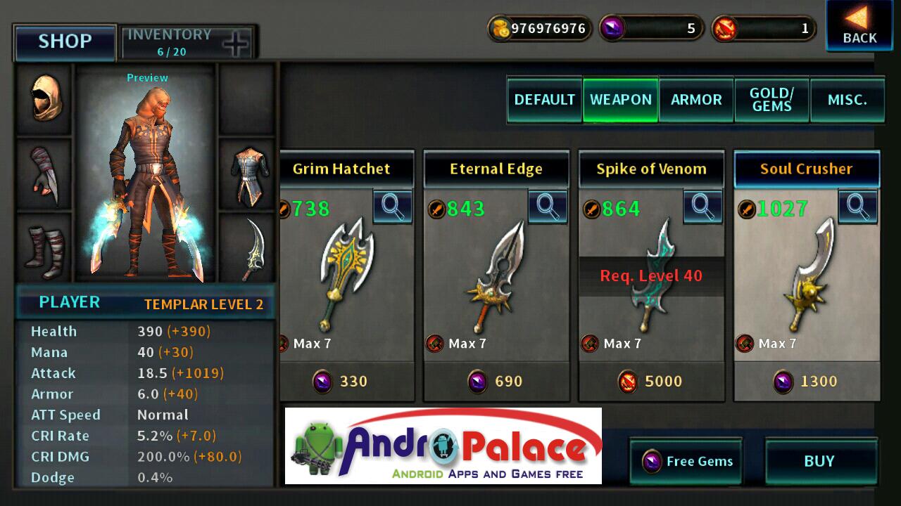 download game counter strike offline apk