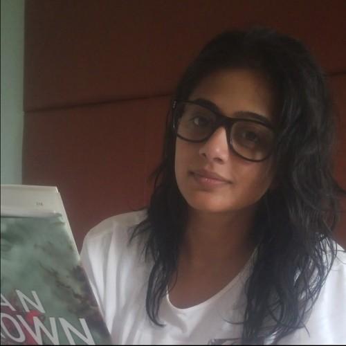 Without makeup Priyamani Hot Pics 2016 - A Ethnic South Indian Actress