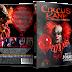 Circus Kane: O Circo Dos Horrores DVD Capa