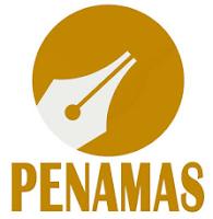 CV PENAMAS / PENAMART