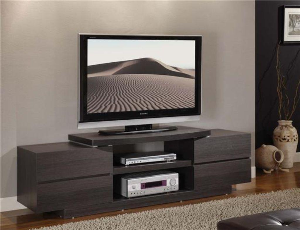 Desain interior kitchenset malang surabaya sidoarjo 0822 for V shaped living room