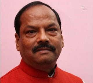 development-and-rehabilitation-priority-raghubar-das
