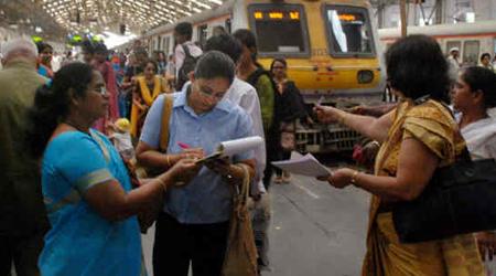 रेलवे ने वेटिंग टिकट कंफर्म करने के नियम बदले | NATIONAL NEWS